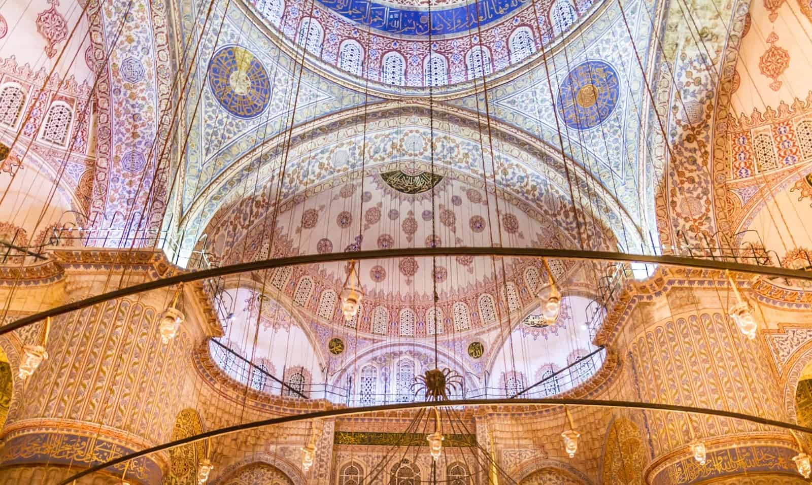 Interior-of-the-Sultanahmet-Mosque-copy-e1449243520468